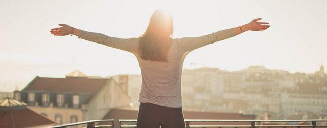 los 7 mejores hábitos para madrugar