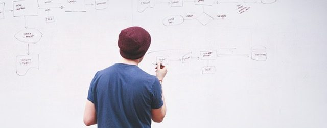 empezar a emprender usando lean startup