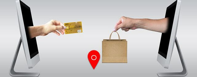 es ético que una tienda online esté en my Business