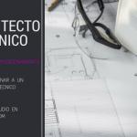 Cómo posicionar Arquitecto Técnico en Terrassa. (I) Resumen del caso