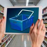 Si tienes una tienda física. ¿ A qué esperas para montar un eCommerce?