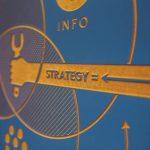 Estrategias de posicionamiento (II). (VI) Posicionar arquitecto