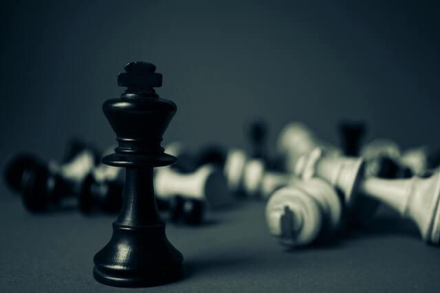 conclusiones de las estrategias de posicionamiento