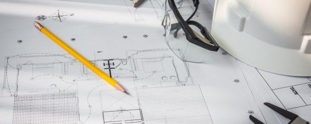 Fotografías arquitecto técnico