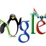 Google Pigeon y Possum. Por qué mi negocio posiciona así?