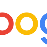 Mejores prácticas para posicionar en Google Imágenes
