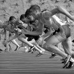 Cómo hacer un estudio de la competencia de tu negocio local