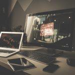 ¿Es necesario que tu negocio tenga presencia online?
