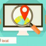 8 Trucos de SEO local para las páginas de servicios